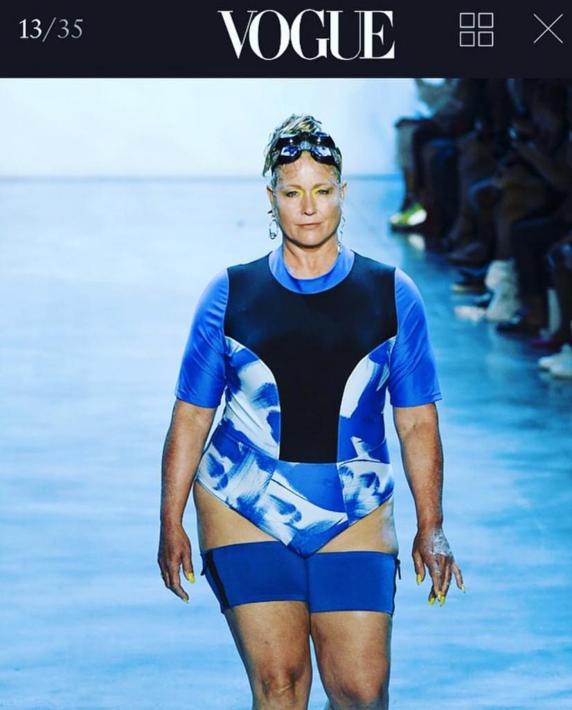 Fashion Diversity